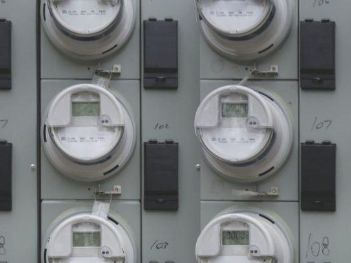 Industrial | Metering